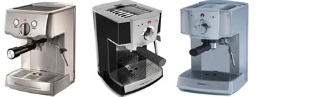 espresso maker how it works espresso maker 100 espresso maker how it works mr coffee