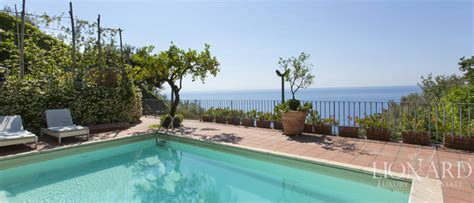 in vendita amalfi villa in vendita ad amalfi image 13