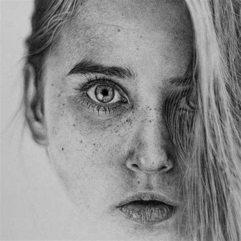 Best Pencil Drawings What Are The Best Pencil Sketches In The World Quora