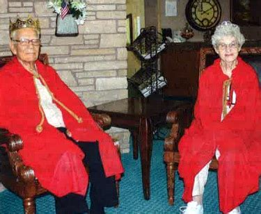 Saigon Garden Marysville by Grandview Crowns Senior Royalty Concepts