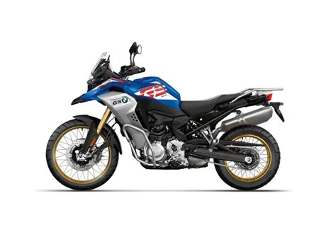 2019 Bmw Adventure by 2019 Bmw F850gs Adventure Guide Total Motorcycle