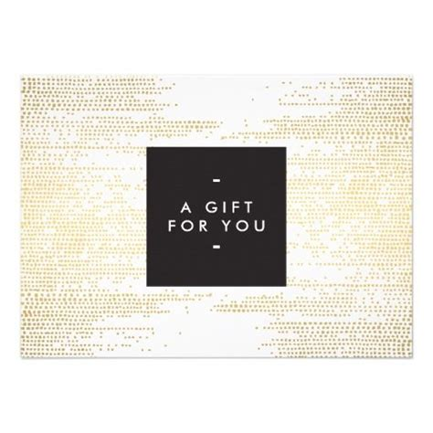 makeup gift certificate template 25 best images about gift certificate templates on