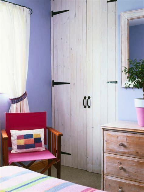 decorating closet doors sliding closet doors design ideas and options hgtv