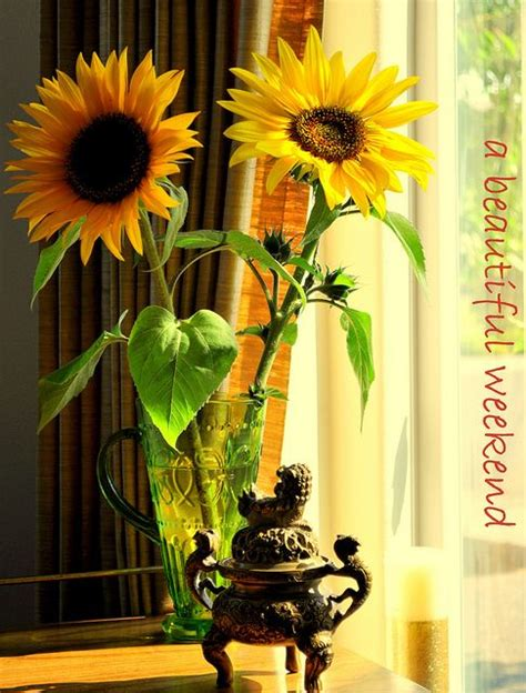 sunflowers decorations home 17 best ideas about sunflower home decor on pinterest