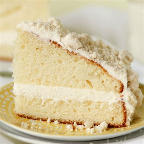 Olive Garden Lemon Cake Recipe by Olive Garden Lemon Cake Recipe