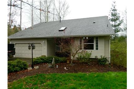 3 bedroom houses for rent in lacey wa beautiful lake front home in olympia wa rentdigs com