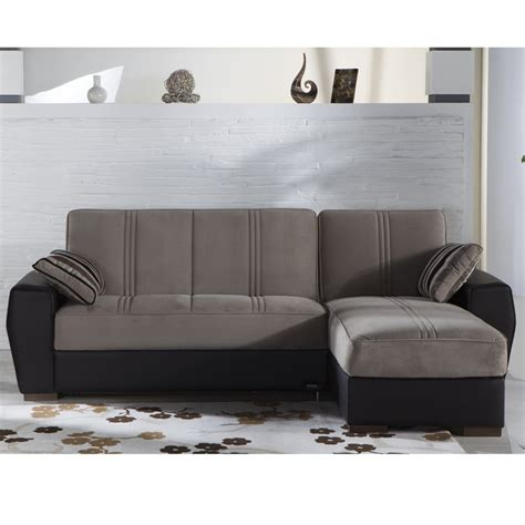 Sectional Sofa Bed With Chaise by Sofa Bed Sectional With Chaise A Creative