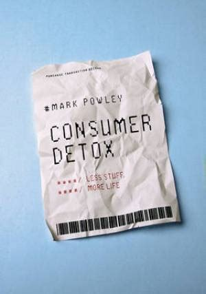 Christian Detox Book by Consumer Detox Free Delivery Co Uk