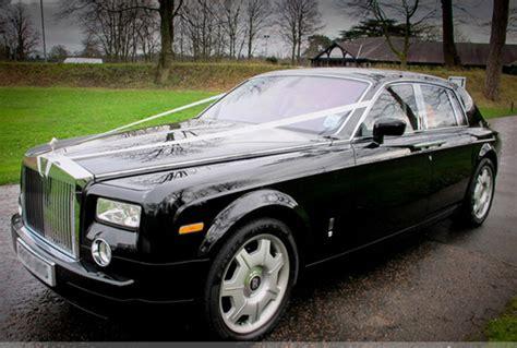 rolls royce wedding cars rolls royce wedding cars rolls royce phantom black