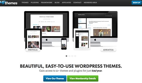 wordpress themes to buy magnificent best place to buy wordpress themes