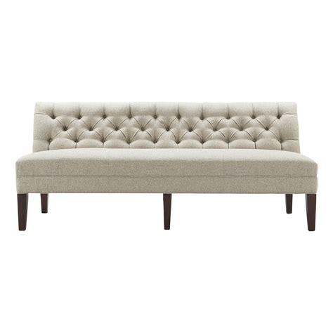 Dining sofa bench sofa in dining room bench 2017 design thesofa