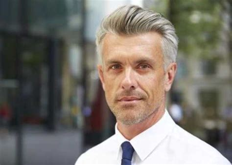 40 of the top hairstyles for older men 40 of the top hairstyles for older men