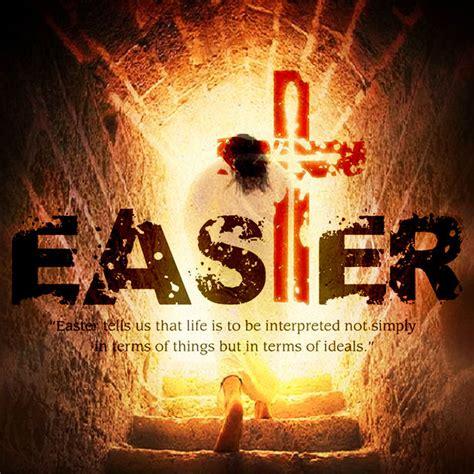 easter images jesus jesus easter wallpapers happy easter