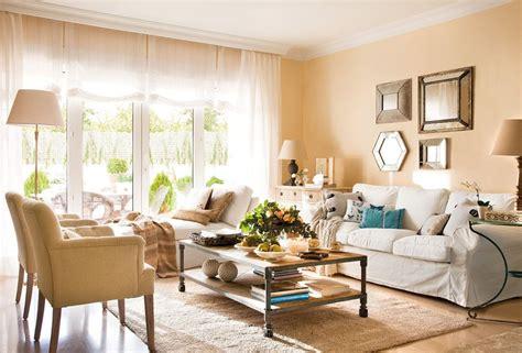 imagenes salones 5 ideas para decorar tu casa con espejos ideas decoradores
