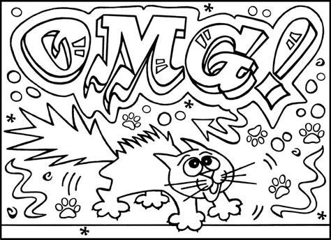 Coloring Pages Of Graffiti Graffiti Letters Coloring Pages Az Coloring Pages by Coloring Pages Of Graffiti