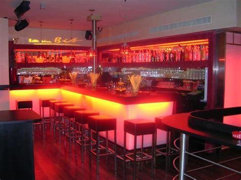 Beleuchtung Partykeller by Club Lounge Und Bar In Ettlingen In Ettlingen Mieten