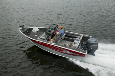smoker craft boats for sale alberta 2016 smoker craft 182 pro angler xl buyers guide boattest ca