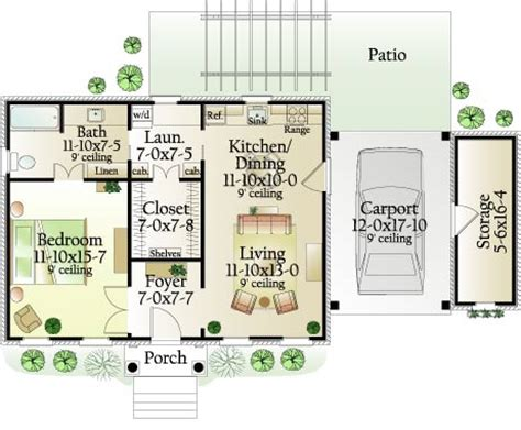 52 best images about sims 3 floor plans and houses on cottage house plan with 1 bedroom and 1 5 baths plan 7687
