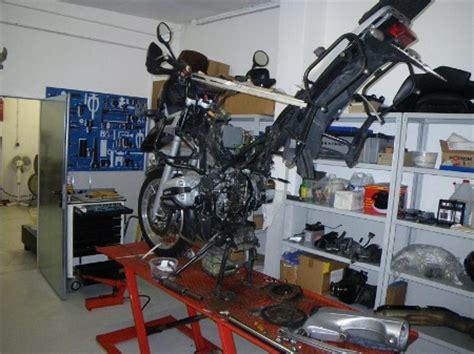 Bmw Motorrad Ersatzteile Mannheim by Krause Motorrad Bmw Motorrad Werkstatt Mannheim