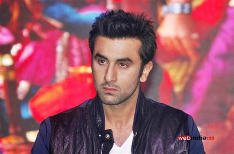 film india ranbir kapoor ranbir kapoor bollywood actor movie webindia123 com