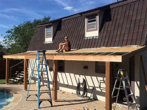 how to build a patio cover how to build patio cover wilker do s