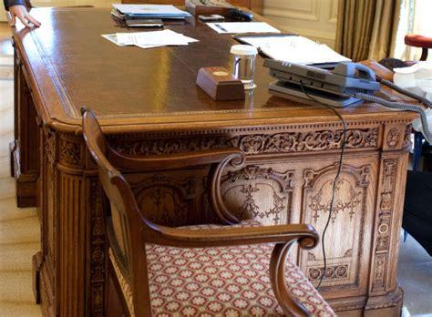 resolute desk white house resolute desk white house museum