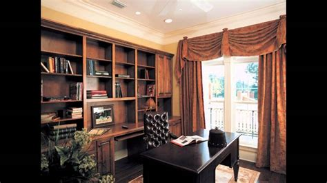 home study design ideas home design ideas