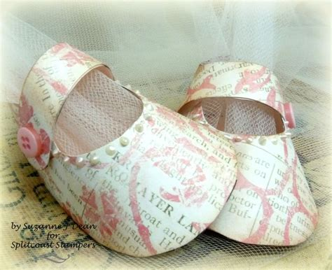 template for baby shower booties see for booties template baby shower ideas pinterest