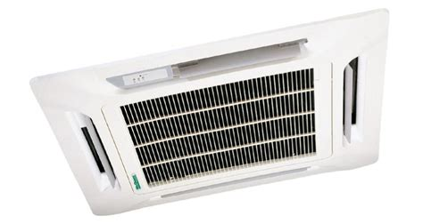Ac Split Mcquay mcquay m5cky10cr m5lcy10dr air conditioner specifications cooling power heating power