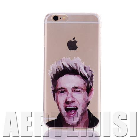 One Direction 1d Casing Iphone 7 6s Plus 5s 5c 4s Cases Samsung buy apple ipod touch 4 5 6 iphone 4s 5c se 6s plus 4 7 5 5