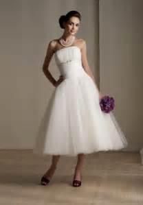 aliexpress com buy 2015 tea length plus size wedding