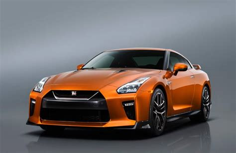 price of a nissan skyline 2017 nissan skyline gtr price engine 2018 2019 cars models