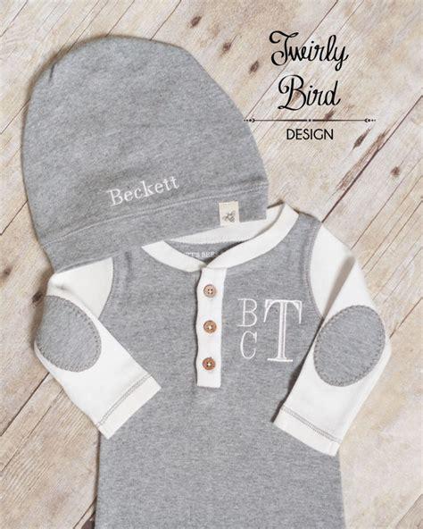 best 25 baby boy gifts ideas on baby boy