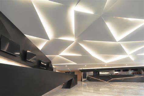 Furniture In Foshan China Dazzling Newest