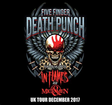 five finger death punch kung fu five finger death punch flac