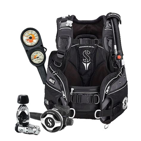 dive gear packages diving packages scuba packages dive equipment package at
