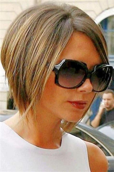 victoria beckham hairstyles on pinterest victoria beckham hairstyles bob haircut hairstyles