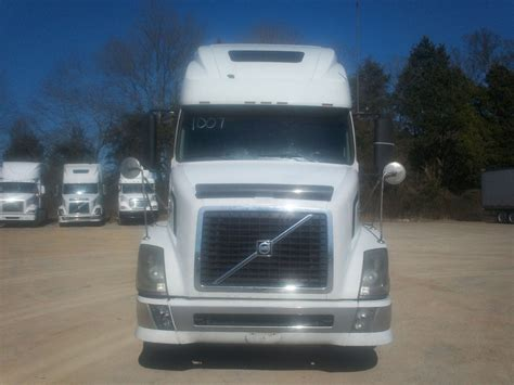 cheap volvo trucks for sale 2005 volvo 670 for sale