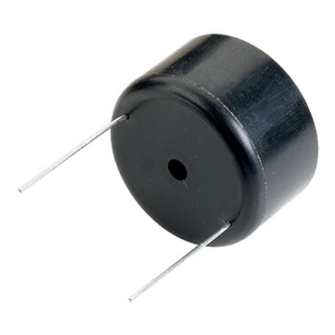 33 mh inductor 33 mh inductor 28 images 3 3mh power inductor r f choke 4 7uh maplin 3 3mh 0410 inductor