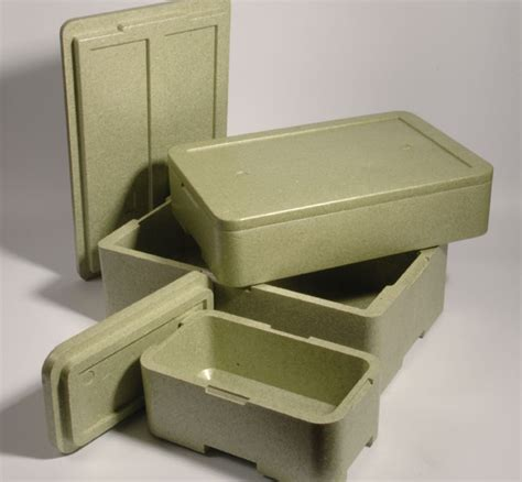 contenitori in cartone per alimenti contenitori e vassoi