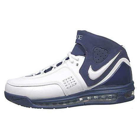 max air basketball shoes nike air max elite tb basketball shoes navis