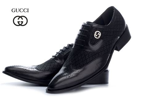 Gucci Shoes 868 1a gucci shoes www pixshark images galleries with a bite
