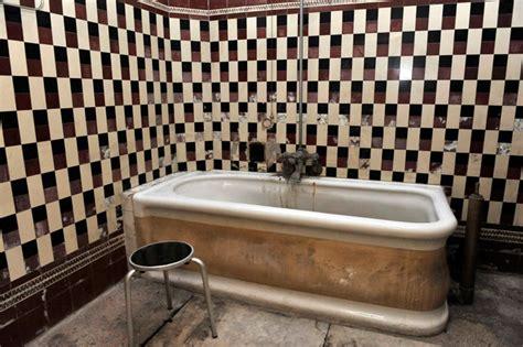 alberghi porta venezia l albergo diurno venezia a liberty sotterraneo