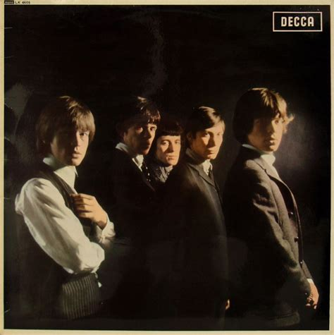 george stroumboulopoulos tonight the rolling stones album turns 50 today