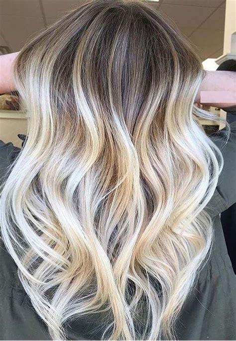 platinum blonde hair over 45 best 25 platinum blonde highlights ideas on pinterest