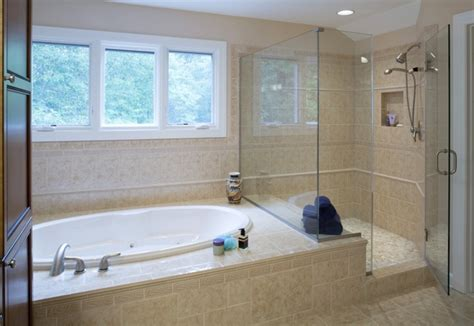 48 bathtub shower combo bathtubs idea marvellous 48 inch bathtub 4 bathtub 48