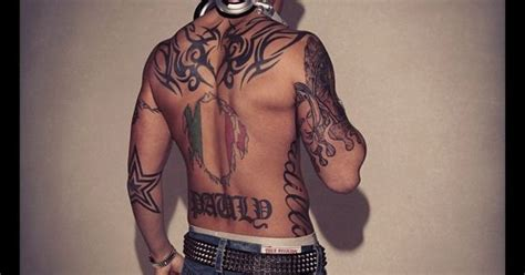 all of august tattoos all august alsina tattoo newhairstylesformen2014 com