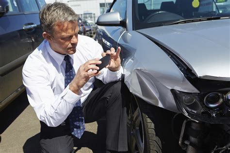 memphis car accident lawyer david  gordon