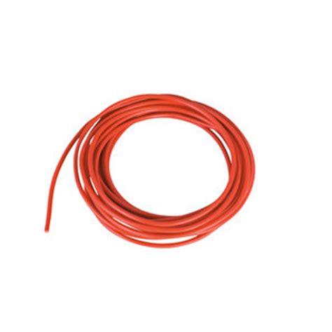 farbige elektrokabel baas elektrokabel 1 5 mm l 228 nge 5 meter kaufen louis motorrad