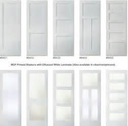 3 Panel Glass Interior Door 25 Best Ideas About Interior Doors On White Interior Doors White Doors And Bedroom